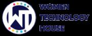 Women Technology House